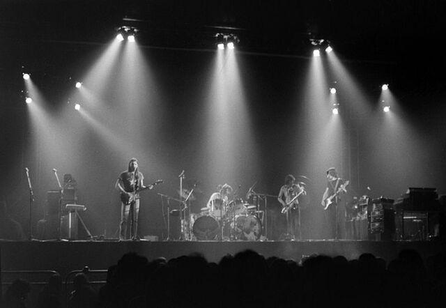 Plik:Pink Floyd.jpg