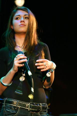 Plik:Gabriella-cilmi-will-be-huge.jpg