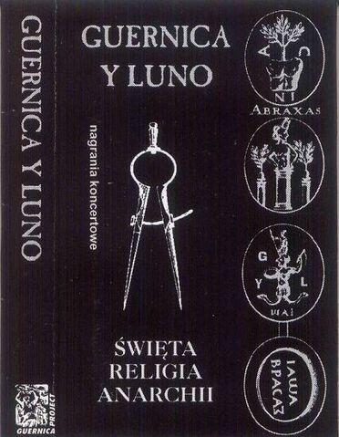 Plik:Święta religia anarchii.jpg