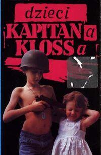 Dzieci Kapitana Klossa (kaseta).jpg