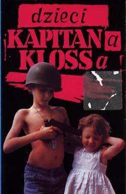 Plik:Dzieci Kapitana Klossa (kaseta).jpg