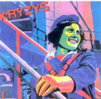 Plik:Kryzys album.jpg