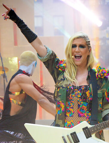 Plik:Kesha.jpg