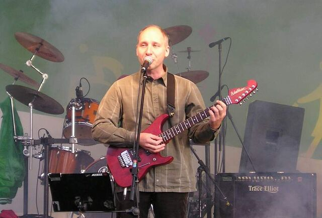 Plik:Jakub Sienkiewicz 2005.JPG