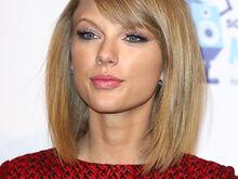 012715-Taylor-Swift-600.jpg