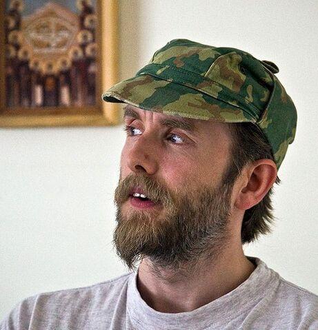 Plik:Varg Vikernes.jpg