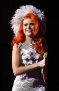 Paloma Faith3-20131028-103