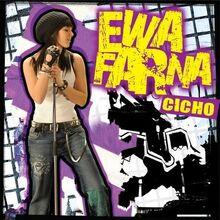 Cicho Ewa-Farna,images big,13,2700311.jpg