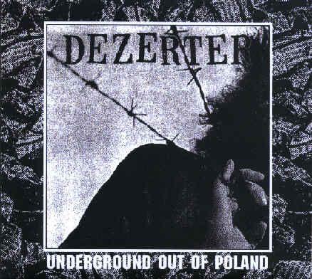 Plik:Underground Out of Poland.jpg