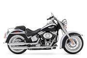 2009-Harley-Davidson-Softail-FLSTNSoftailDeluxea
