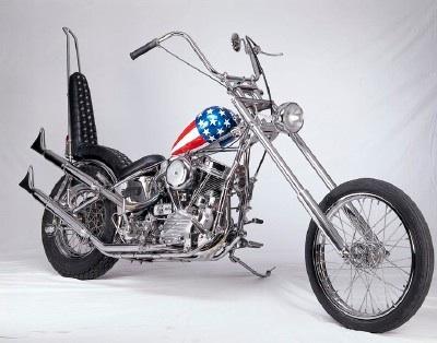 Captain-america-chopper-profile-1