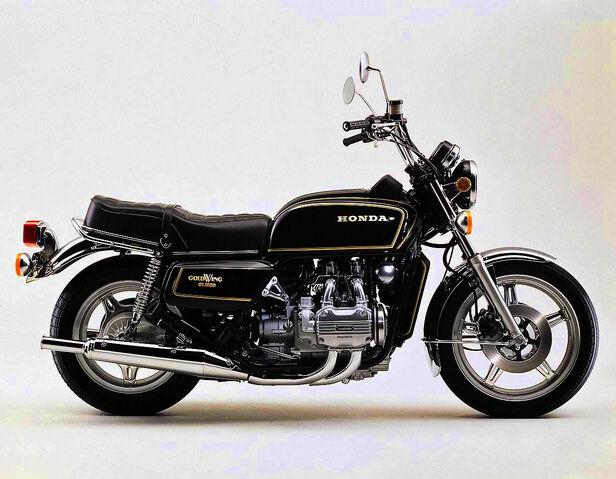 File:Honda GL1000 78.jpg