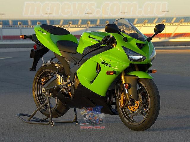 File:Zx6 2005 green rhf 1024.jpg