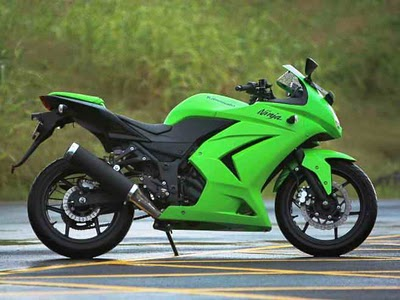 File:Kawasaki Ninja 250R Reviews.jpg