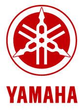 Logo Yamaha (2)