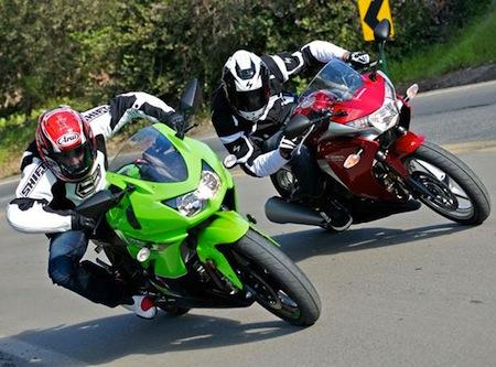 File:Duel 250cc.jpg