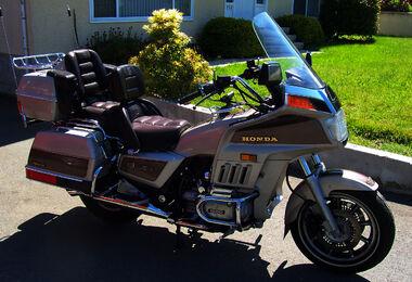 2010-10-03-bikepics-2072234-full