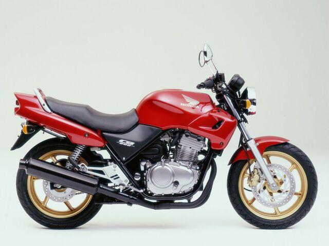 File:Honda CB500.jpg