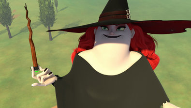 File:Madame Witch.jpg