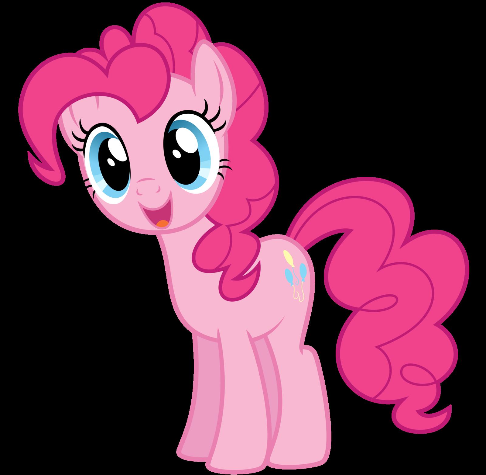 Pinkie pie wikia my little pony fans fandom powered by - My little pony wikia ...