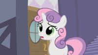 File:Sweetiebelle.png