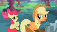 201px-Apple Bloom begging S2E12