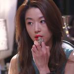 Cheon Song-yi thumb