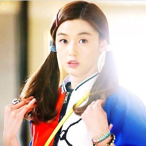 File:SongYi.jpg