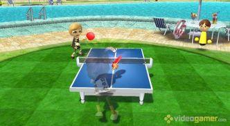 File:Table Tennis 2.jpg