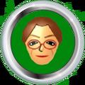 Badge-blogcomment-1.png