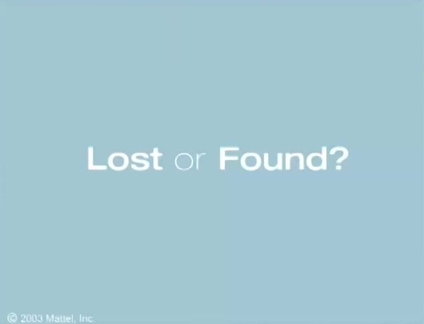 File:Lost or Found (8).jpg