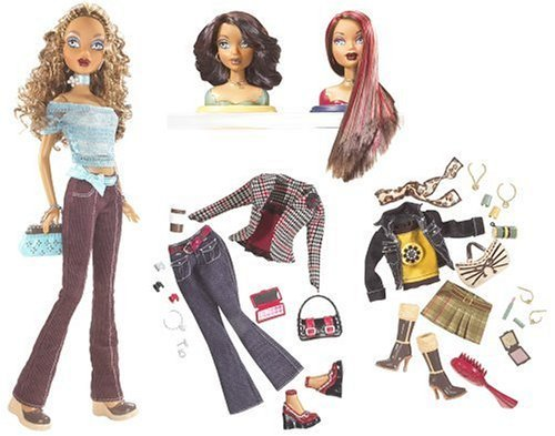 File:My Scene Swappin' Styles Madison Doll.jpg