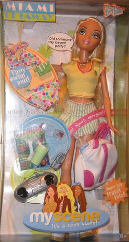 File:My Scene Miami Getaway Barbie.jpg