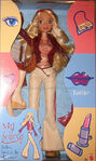 Barbiewave1