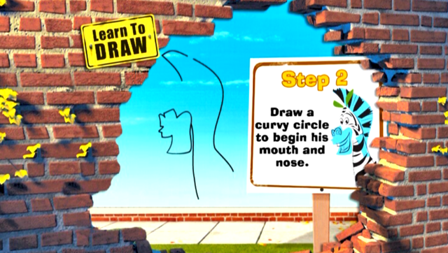 File:LearntoDrawMarty2.png