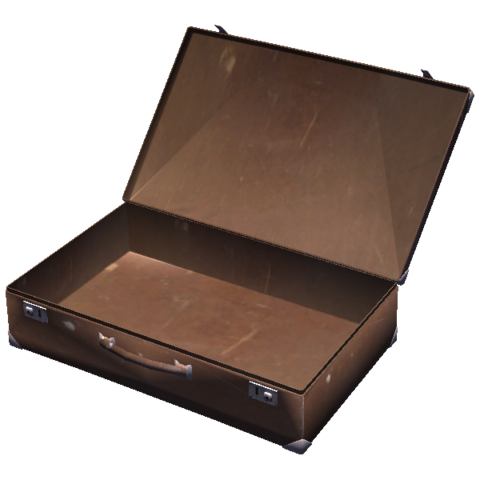 File:Suitcase (empty).png