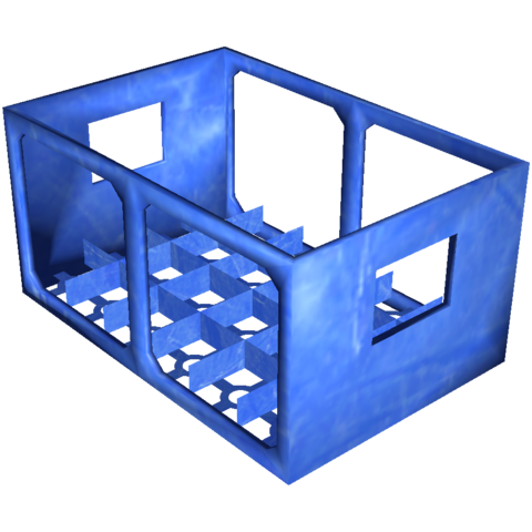 File:Beer case (empty).png