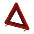 Warning triangle.png