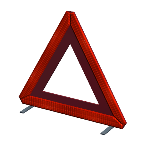 File:Warning triangle.png