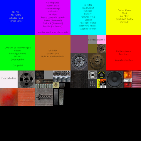 File:Motorparts atlas colourguide.png