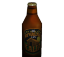 Beer (bottle)