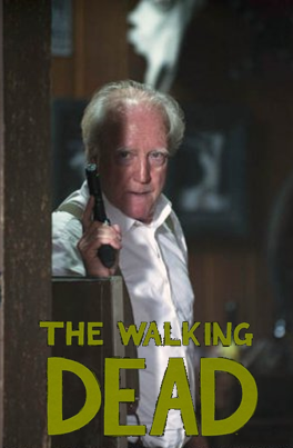 File:Cover 2 Hershel.png