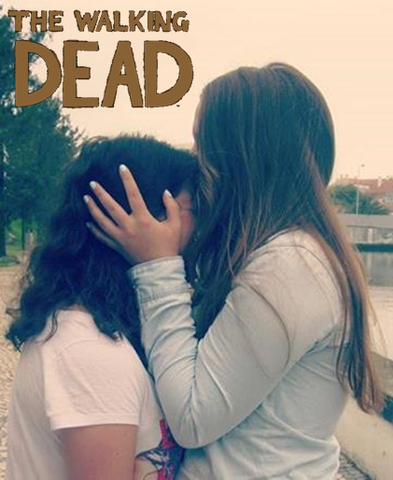 File:Cover Carina and Cassandra.png