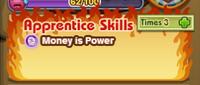 Proficiency 2