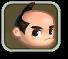 7sm Samurai Icon