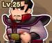 Lvl25OdaNobunaga