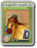 BreakthroughScroll