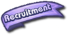 Recruitment