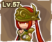Lvl57Dragon Knight