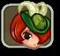 16sm Ranger Icon
